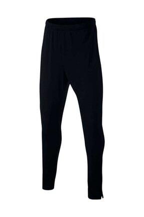 Nike Ao0745-011 Dry Academy Genç Çocuk Eşofman Altı 0