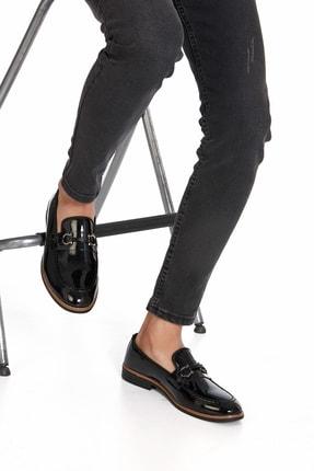 Muggo M702 Ortopedik Günlük Baba Ayakkabısı 2