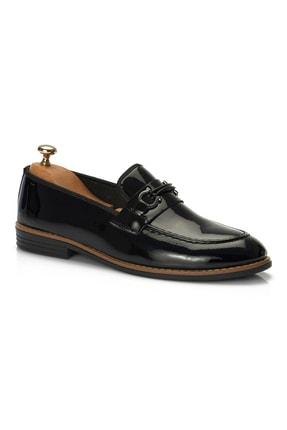 Muggo M702 Ortopedik Günlük Baba Ayakkabısı 3