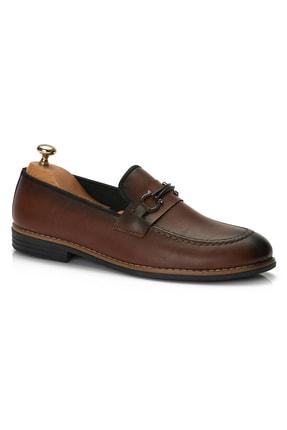 Muggo M702 Ortopedik Günlük Erkek Ayakkabı 4