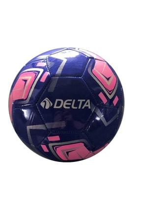 Delta Tempo 5 Numara Dikişli Futbol Topu 0