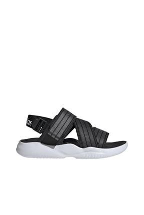 adidas Kadın Sandalet -  90S Sandal  - EG7647 0