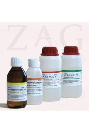 ZAG KİMYA Perchloric Acid, 0,1 N In Acetic Acid 1 Lt 0