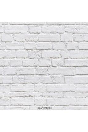 Lade Collection Popart Duvar Kağıtları 10-512011 0