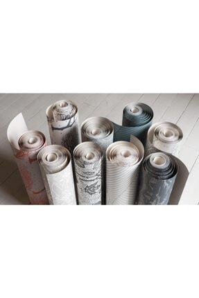 Lade Collection Popart Duvar Kağıtları 80-512052 2