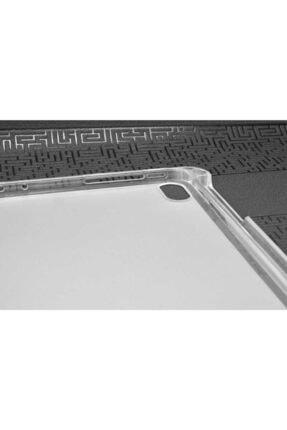 Dijimedia Apple Ipad Pro 12.9 Kalemli Tablet Silikon Kılıf 1
