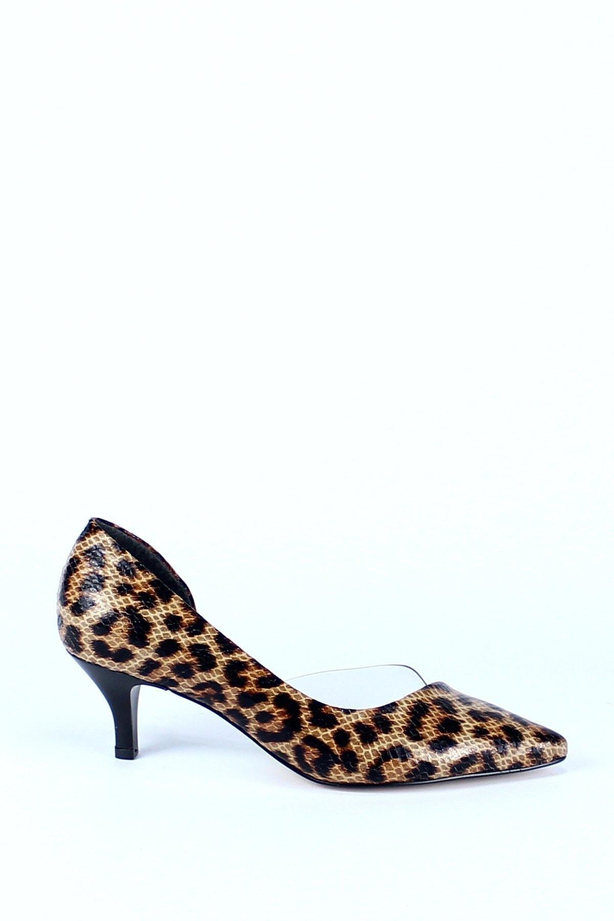 Hayati Arman Kadın Stiletto