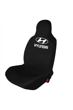 MİR Hyundai Sonata Koltuk Servis Kılıfı Ön Ve Arka 4 Parça Takım 0