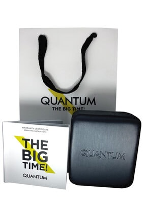 Quantum Iml421.442 Kadın Kol Saati 1