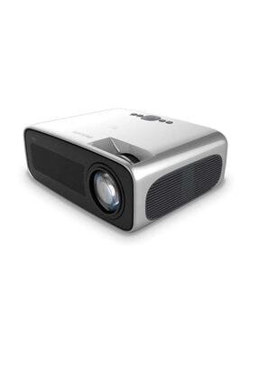Philips Neopix Ultra 2 4200 Ansı Lümen Full HD LED Projeksiyon Cihazı 0