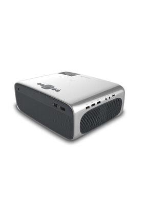 Philips Neopix Ultra 2 4200 Ansı Lümen Full HD LED Projeksiyon Cihazı 1
