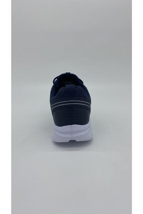 Wickers Erkek Lacıvert Beyaz Anorak Spor Ayakkabı Wıckers 2333 3