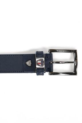 US Polo Assn Erkek Kemer A081SZ016.AYC.Y20AS010-B 1