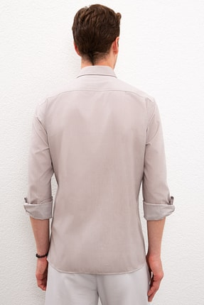 US Polo Assn Erkek Gömlek G081SZ004.000.980895 2