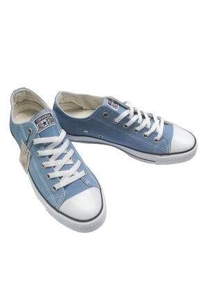 Yürüyüş Ayakkabısı