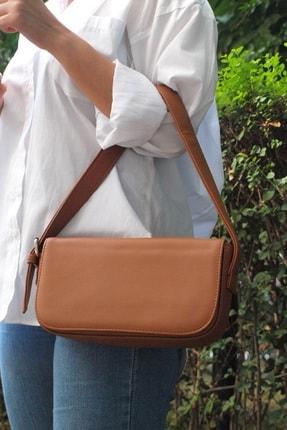 HOOKA Kadın Baget Çanta 1