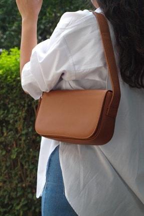 HOOKA Kadın Baget Çanta 2