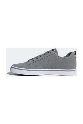 adidas VS PACE Gri Erkek Sneaker Ayakkabı 100292488 1