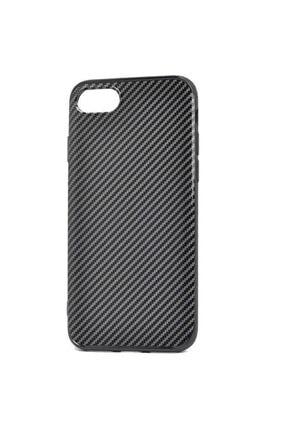 Zore - Apple Iphone 7 Kılıf Vio Kapak 0