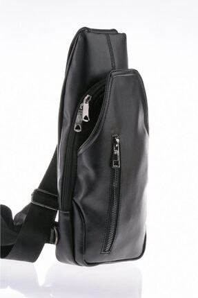 Milkshake MİLKSHAKE MP9066 SİYAH UNISEX FREE BAG 1