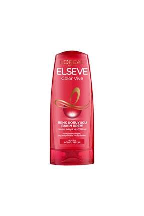 Elseve Color Vive Saç Kremi 360 ml 1