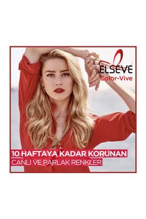 Elseve Color Vive Saç Kremi 360 ml 3
