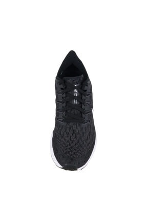 Nike Air Zoom Pegasus 36 / Aq2210-004 Spor Ayakkabı 2