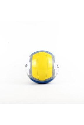 Yeystore Voleybol Topu Mavi-sarı 1