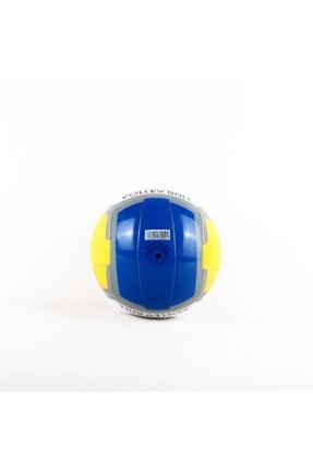Yeystore Voleybol Topu Mavi-sarı 2