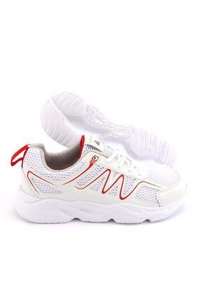 LETOON 2079 Erkek Spor Ayakkabı 0