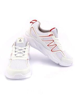 LETOON 2079 Erkek Spor Ayakkabı 3