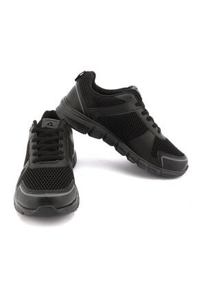 LETOON 2084 Erkek Spor Ayakkabı 3