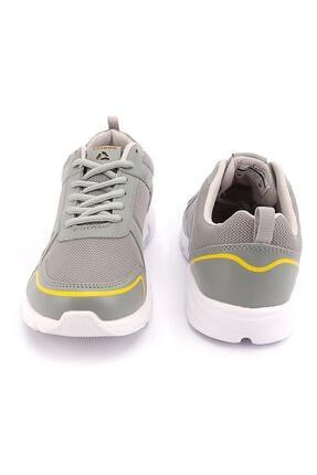 LETOON 2084 Erkek Spor Ayakkabı 0