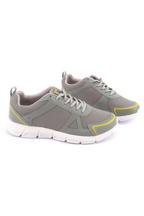 LETOON 2084 Erkek Spor Ayakkabı 2