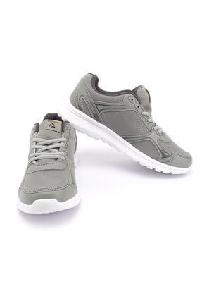 LETOON 2085 Kadın Günlük Ayakkabı 1