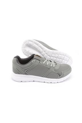 LETOON 2085 Kadın Günlük Ayakkabı 3