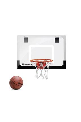 SKLZ Pro Mini Hoop Xl Basketbol Potası 0