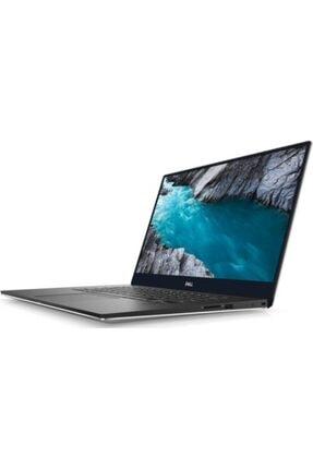 """Dell Xps 7590-uts75wp161n02 I7 9750h 32gb 512gbssd Gtx1650 W10pro 15.6"""" 4k Taşınabilir Bilgisayar 1"""