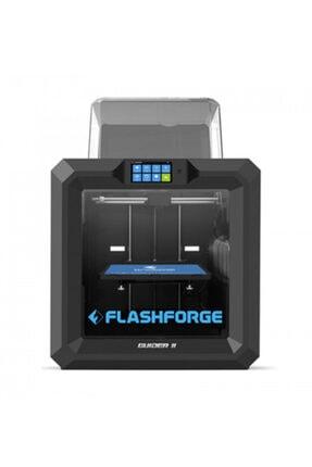 FlashForge Guider Iı 3d Yazıcı 0