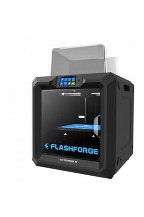 FlashForge Guider Iı 3d Yazıcı 1