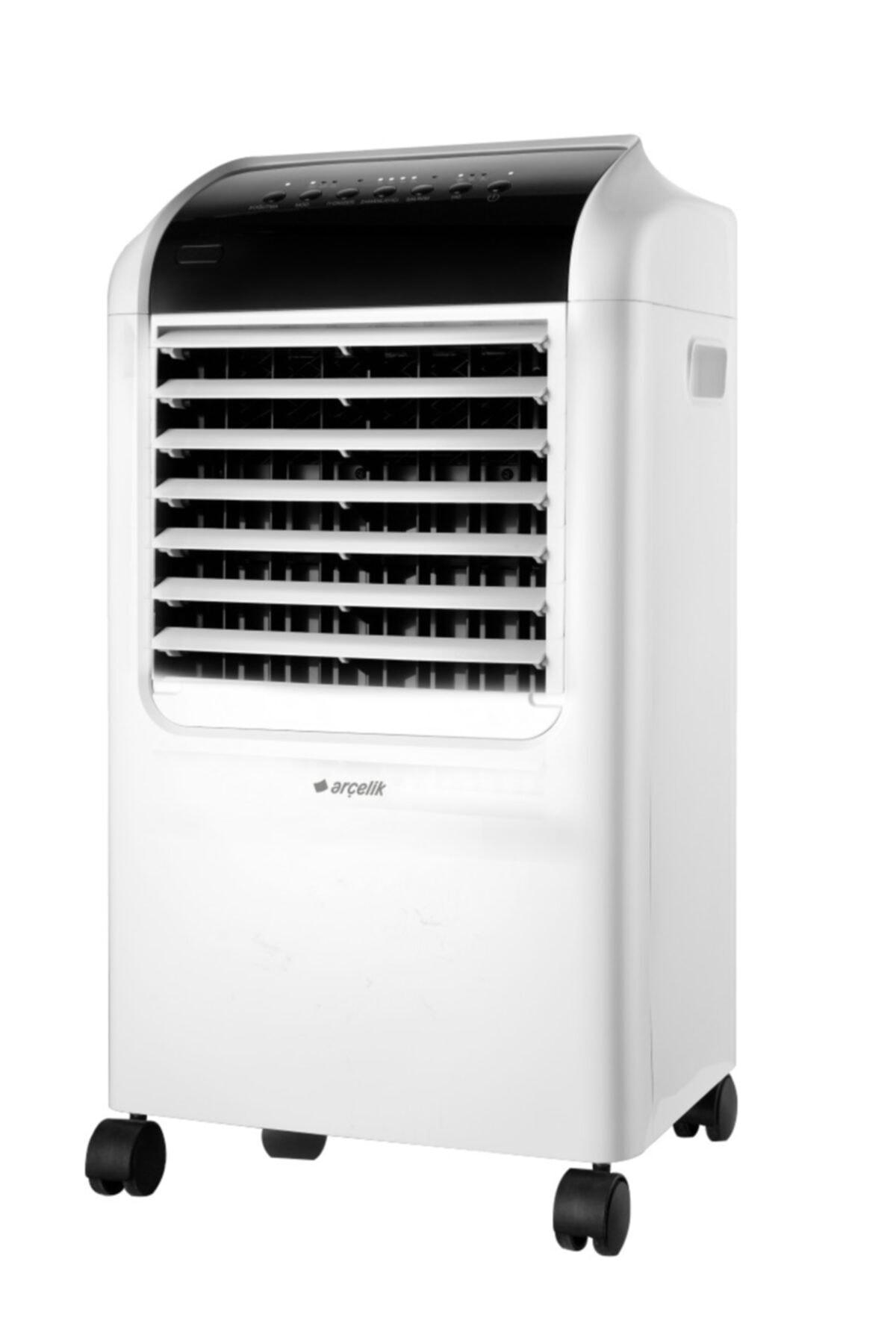 AC 6030 Havadar Hava Serinletici