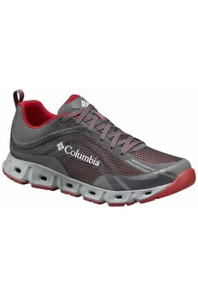 Drainmaker Iv Erkek Ayakkabı 1767611023