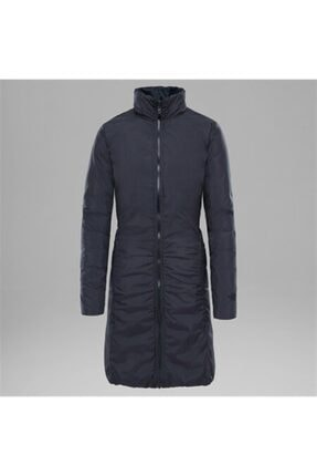 The North Face Tnf W Suzanne Triclimate Jacket Kadın Mont 3