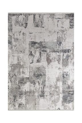Sanat Halı Elexus Halı Olimpos 1929 0