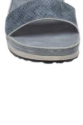 Jump Mavi Kadın Sandalet 190 21677Z 2