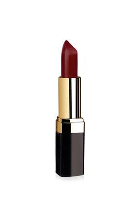 Golden Rose Ruj - Lipstick No: 165 8691190891657 0