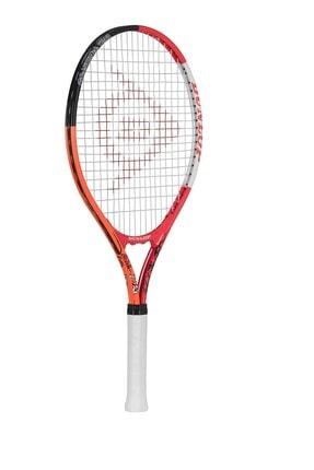 Dunlop Junıor 25 Çocuk Tenis Raketi 0