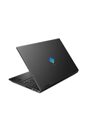 "HP Omen 15-EK0001NT Intel Core i5 10300H 16GB 512GB SSD RTX2060 Windows 10 Home 15.6"" FHD 3A693EA 2"