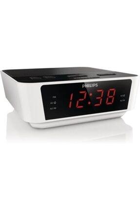 Philips AJ3115 Alarm ve Saatli Dijital Radyo 1