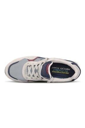 Skechers MERIDIAN- OSTWALL Erkek Spor Ayakkabı 1